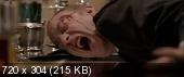 Невидимка 2 / Hollow Man 2 (2006) HDTVRip
