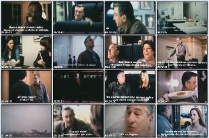 У них все хорошо / Everybody's Fine (2009) AVI