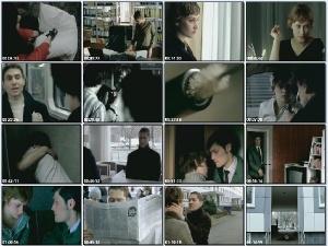 Наёмница  / Such mich nicht (2004) AVI