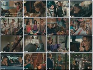 Материнство / Motherhood (2009) AVI