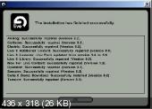 Ableton Suite 8.1.1 PC