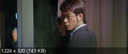 ������ / Yi ngoi (2009) HDRip-AVC | AVO