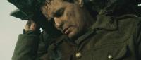 Пашендаль - Последний бой / Passchendaele (2008) BDRip 720p/1080p