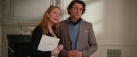 Супруги Морган в бегах / Did You Hear About the Morgans? (2009) HDRip