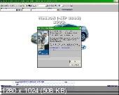 Microcat Hyundai 01/2010-02/2010