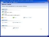 Мультизагрузочный FullDVD v4.0 (3.03.2010)