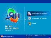 Мультизагрузочный FullDVD v4.1 & FullCD v1.0 (2010/RUS/ENG)