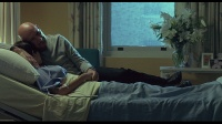 Элегия / Elegy (2008) BD Remux