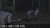 Потомок  (2009) HDRip