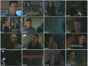 Корабль призрак / Ghost Ship (2002) AVI