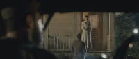 ��������� - ��������� ��� / Passchendaele (2008) BDRip 720p/1080p