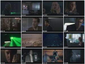 13 зтаж / The Thirteenth Floor (1999) AVI