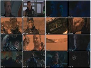 Красная планета / Red Planet (2000) AVI