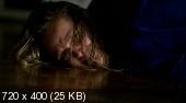 Почти покойник / As Good as Dead (2010 г., триллер, DVDRip)
