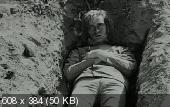 ����� � ��� / Fando y Lis (1968) DVDRip