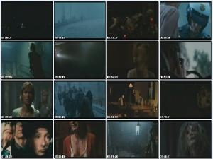 Сайлент Хилл / Silent Hill (2006) AVI