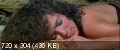 �������� ���� / Mad Max (1979 �., ����������, HDTVRip)