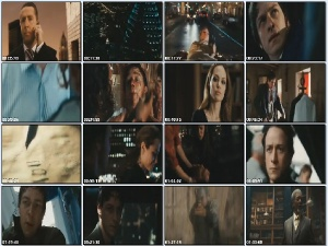 Особо опасен / Wanted (2008) AVI