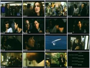Ночной рейс / Red Eye (2005) AVI