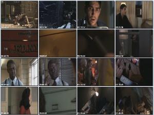 ���������� / Frequency (2000) AVI
