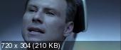 ��������� 2 / Hollow Man 2 (2006) HDTVRip   MVO