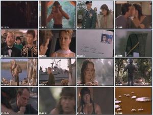 ������� ������ 2 / Hot Shots! Part Deux (1993) AVI