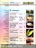 http://i2.fastpic.ru/thumb/2010/0305/28/269697e2520af250ea34ba6b7a668b28.jpeg