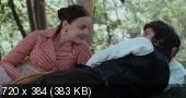 Яркая звезда / Bright Star (2009 г., драма, DVDRip)