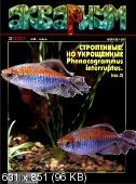 http://i2.fastpic.ru/thumb/2010/0305/a7/091afda99dbf75d88ec27067f868bda7.jpeg