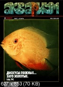 http://i2.fastpic.ru/thumb/2010/0305/e5/9ff384f438a2ecdfb4f88295d56920e5.jpeg