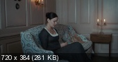 ����� ������ / Bright Star (2009 �., �����, DVDRip)