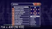 Чемпионат Англии 2009-10 / 29-й тур / Арсенал – Бернли / НТВ+