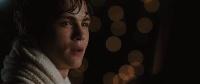Перси Джексон и похититель молний / Percy Jackson & the Olympians: The Lightning Thief (2010) DVDRip