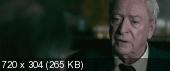 Гарри Браун  (2009) HDRip
