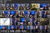 Жириновский.В.В. Подборка видеороликов с В.В.Жириновским (73 ролика)  (1991-2010) TVRip