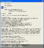 Tekla Structures v16.0 Multilingual (x86 + x64) + доп. материалы (Обновление 5.03.2010)