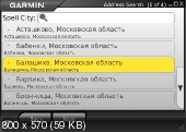 1526880ce274dec1147b253d2acb9207.jpeg
