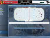 NHL Eastside Hockey Manager 2007 + Lidas Rosters 2009/10 v2.1