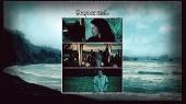 Scene It? Twilight (2010)