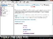 http://i2.fastpic.ru/thumb/2010/0307/57/1f63fc08731cbbe80b18421663998657.jpeg