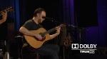 Video Clips TrueHD (2010) BD Remux