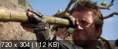 Безумный Макс 2: Воин дороги / Mad Max 2  Road Warrior (1981, фантастика, BDRip)