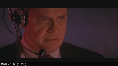 Крепкий орешек: Коллекция (1988/1990/1995/2007) 1080p BD Remux PROPER