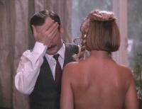 Сукины дети (1990) DVDRip