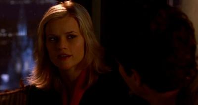 Между небом и землей / Just Like Heaven (2005) DVDRip