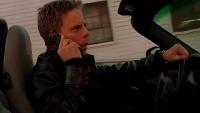 Сладкий ноябрь / Sweet November (2001) DVDRip