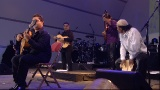 Gipsy Kings - Live at Kenwood House in London (2004) Blu-ray + BDRip 720p