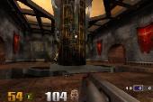 Quake III Arena[Android]