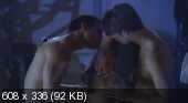 Братство 5. Выпускники  (2009) DVDRip
