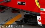 e0091f8aab805bc660a7b196f9121c4e.jpeg